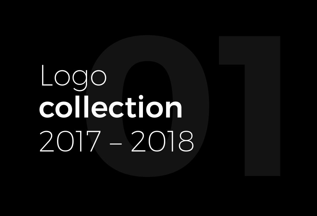 Kolejna logotypów