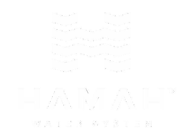Pionowe logo nakolorowe tło