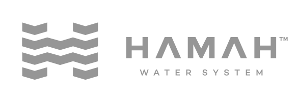 Logo monochromatyczne