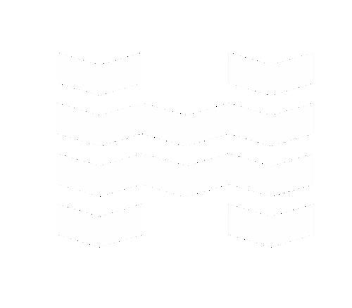 Sam sygnet logo