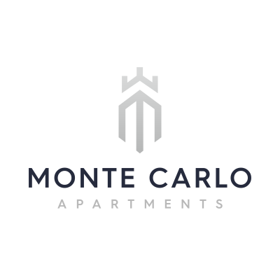 apartamentów