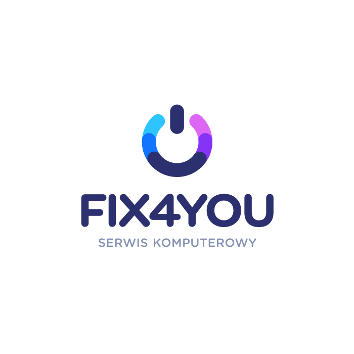 Fox4you projekt logo