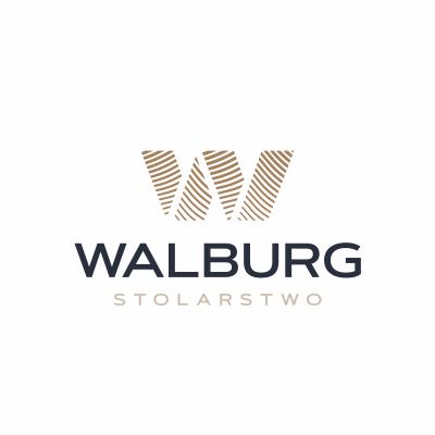 Walburg stolarnia