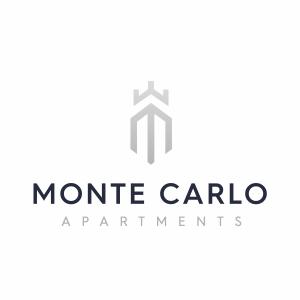 Logo apartamentów