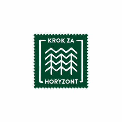 Logo blog Podróżniczy