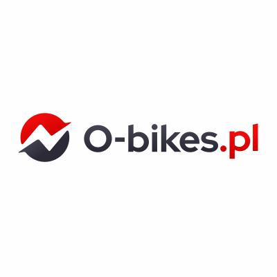 o-bikes.pl logo